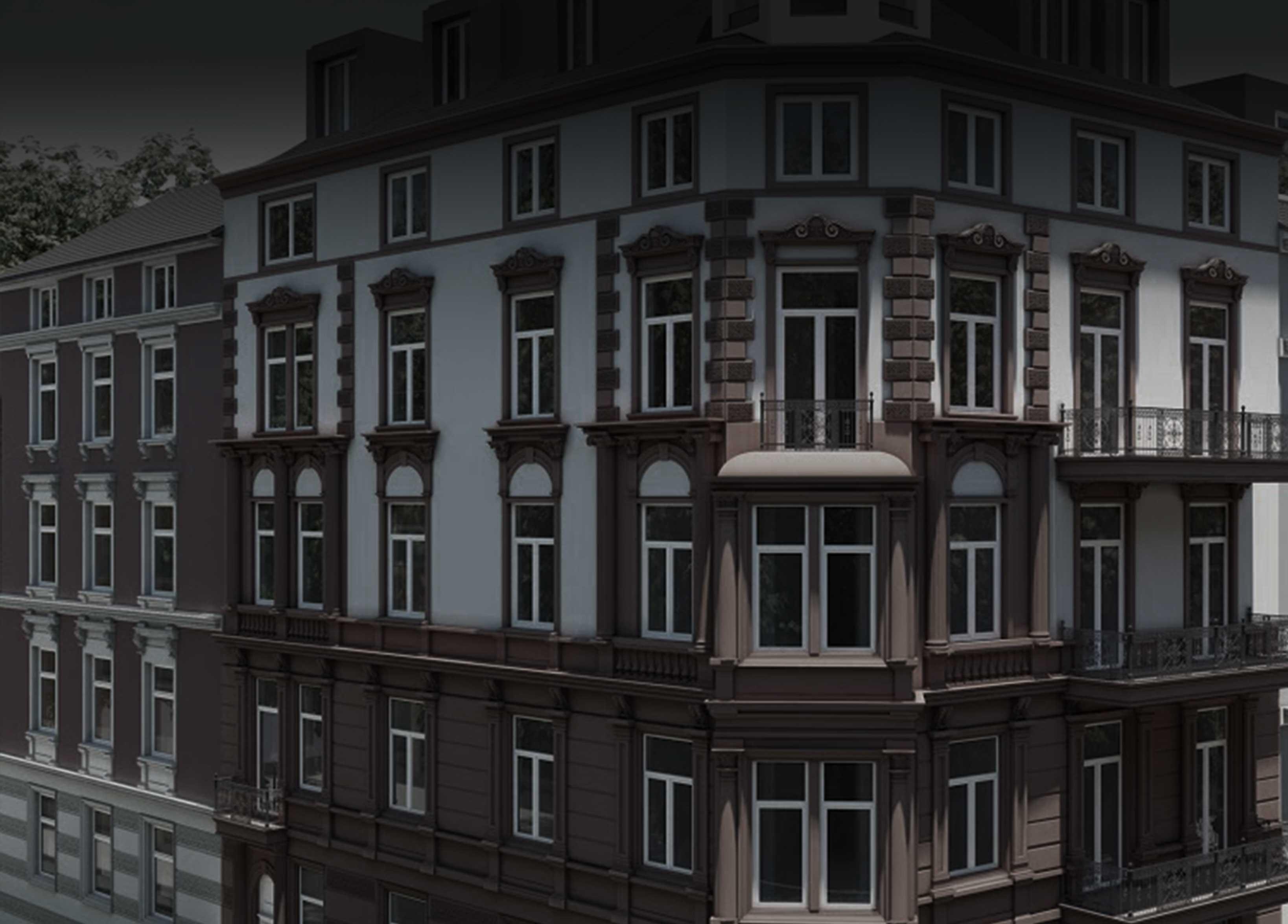 2015-10-20_hanauer_001-3
